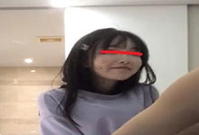 探花李寻欢翻车被抓事件!小姐姐甜如初恋